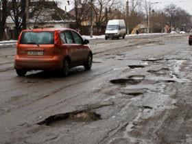 В Стерлитамаке ремонтируют центральные улицы города