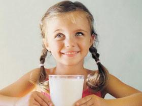 В Башкирии пройдет фестиваль «Молочная страна-2011»