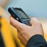 В столице Башкирии лжеполицейский отбирал у школьников телефоны за плохое поведение