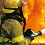 На прошлой неделе в Стерлитамаке зарегистрировали 6 пожаров