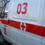 В Башкирии младенец скончался в реанимационном отделении