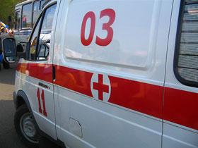 В Стерлитамаке умер пациент из-за неправильного диагноза