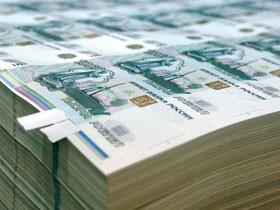 В этом году 1,5 процента бюджетных средств Башкирии было израсходовано не по назначению