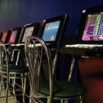 За выходные в Стерлитамаке закрыли два игровых клуб