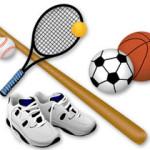 sport_050811