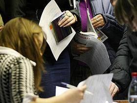 В Стерлитамаке организуют курсы для безработных