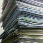 В Салавате строительная фирма «забыла» зарегистрировать договоры долевого участия