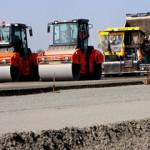 Экспертиза проекта дороги «Стерлитамак-Белорецк-Магнитогорск» будет стоить 1,17 млн рублей