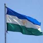flag-rb_211011