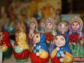 В Башкирии презентовали социальный проект «Уник-Арт»