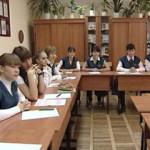 В топ-500 школ России вошли два учреждения из Стерлитамака