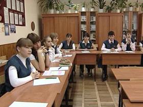 7 школ Башкирии вошли в число лучших в России