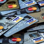Минфин предложил отложить уплату взносов для Visa и Mastercard
