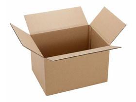 В Уфе пройдет биржа деловых контактов «Производитель – Магазин у дома»