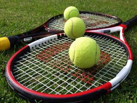 Спортсменка из Башкирии выиграла Кубок России по теннису
