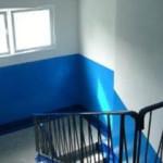 Фонд капитального ремонта на специальном счете в Башкирии сформировали около 400 домов