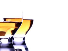 В Башкирии от алкогольной зависимости лечатся почти 70 тысяч человек