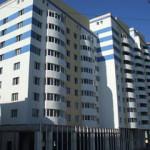 Средняя стоимость новостроек Уфы — 43 440 рублей за 1 кв. м