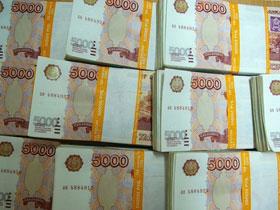 В Башкирии бухгалтер управляющей компании обвиняется в присвоении 835 тысяч рублей