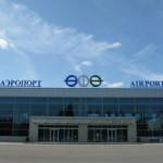 За три недели присутствия Уфе итальянская авиакомпания перевезла 687 человек