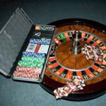 casino_130312