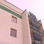 Что будет в уфимских «умных домах»?