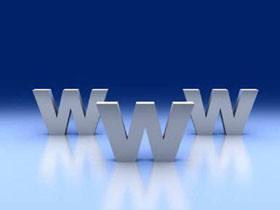 Исследование: Интернет ухудшает память человека