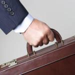 В Стерлитамаке назначен новый директор Ассоциации предпринимателей