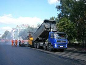 Гостранс РБ опубликовал список дорог, где в этом году запланирован ремонт