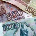 money_060412