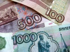 Директор ишимбайского предприятия привлечен к уголовной ответственности за невыплату зарплаты