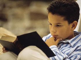 Сегодня в Стерлитамаке стартует «Читающий город»