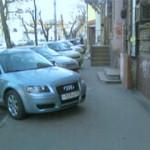 parkovka_130612