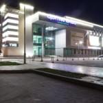 В Башкирии откроется Burger King