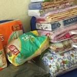 Жители Стерлитамака могут помочь прибывающим в город переселенцам из Украины