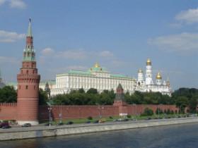 Назвали самые привлекательные среди туристов места в России