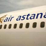 air-astana_310812