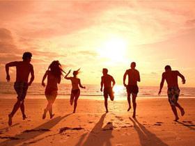 beach_080412