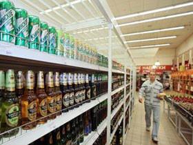 beer_200711