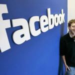 В Facebook хотят научиться читать мысли