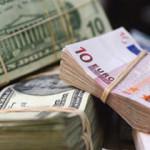 Чего ожидать по курсу валют летом?