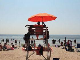 Отпуск в мае может сильно ударить по кошельку