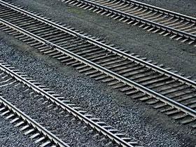 В Стерлитамаке перекроют железнодорожный переезд