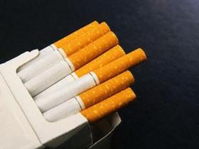 sigareti_100311
