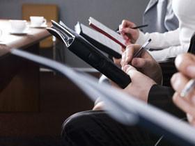 В Стерлитамаке пройдет совещание по вопросам кадастрового учёта и регистрации прав на недвижимое имущество
