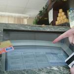 В Башкирии на выпуск универсальных электронных карт потратят 30 млн рублей