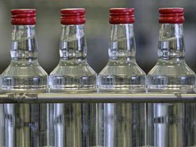Американские ученые придумали наноматериал, вырабатывающий спирт из воздуха