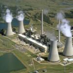 На госпрограмму развития атомного комплекса потрачено около 900 миллиардов рублей