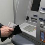 bankomat_020212