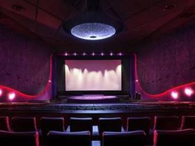 cinema_280211